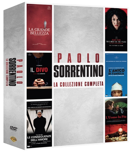 Cofanetto_Paolo_Sorrentino_(6_Film)_(DVD0380)_1