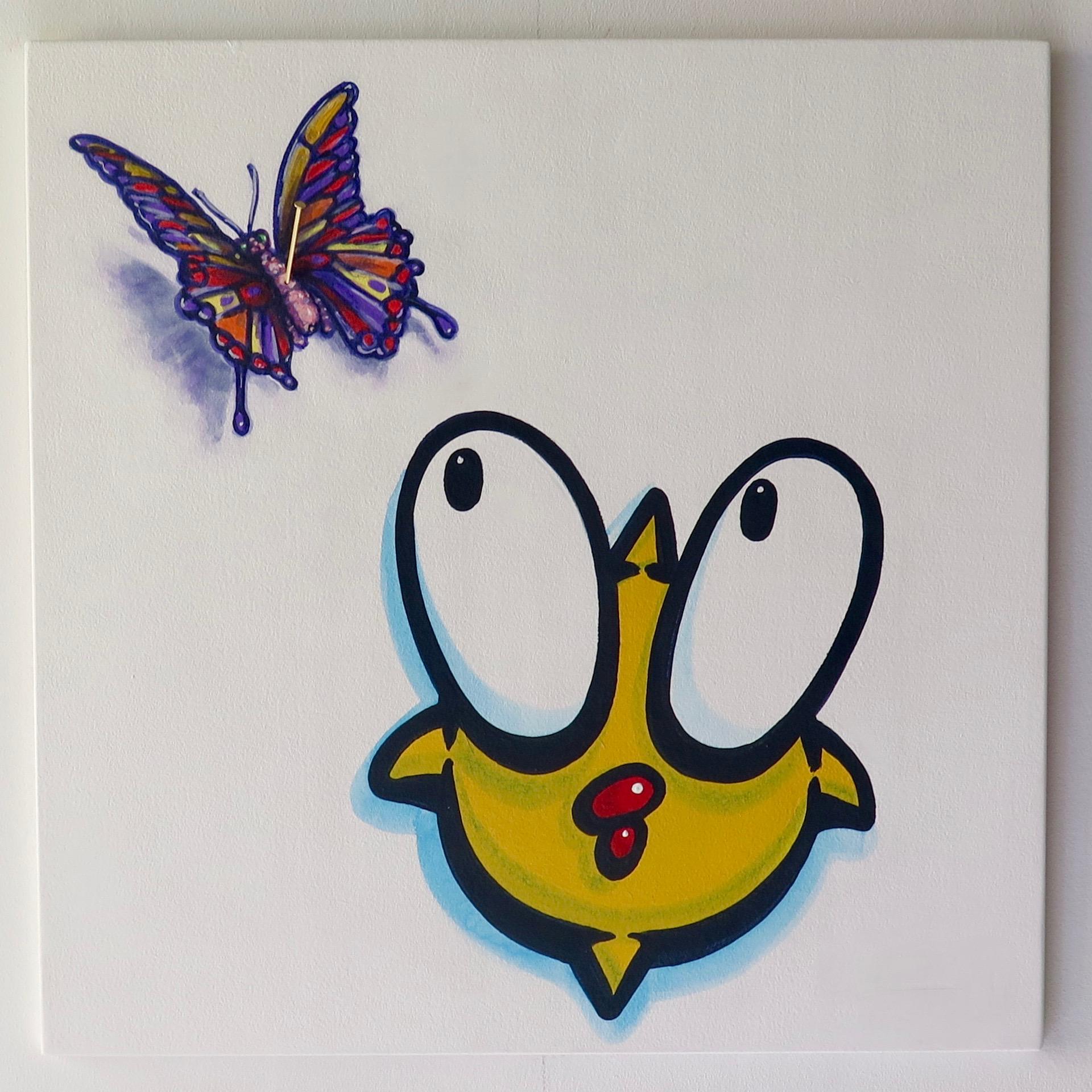 joepalla_.butterfly